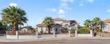 1898 Pueblo Nuevo Circle - Photo 60