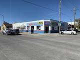 3625-3633 Alameda Avenue - Photo 1