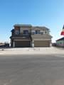 11469 Van Nuys Drive - Photo 2