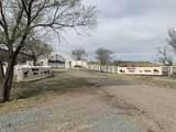 1309 State Highway 37 - Photo 1