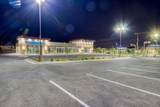 12800 Edgemere Boulevard - Photo 5