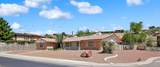1337 Murchison Drive - Photo 1