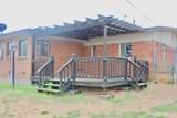 10356 Shoshone Street - Photo 1
