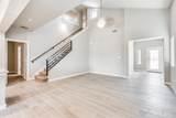 15141 Design Court - Photo 4