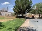 1820 Paisano Drive - Photo 22