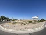 6251 Desert Boulevard - Photo 1