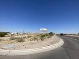 6251 Desert Boulevard - Photo 3