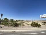 6251 Desert Boulevard - Photo 4