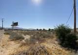 6251 Desert Boulevard - Photo 5