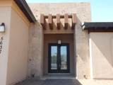 5637 Valley Cedar Drive - Photo 21