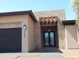 5637 Valley Cedar Drive - Photo 22