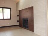 5637 Valley Cedar Drive - Photo 23