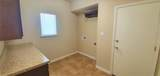 3125 Clearbrook Place - Photo 16