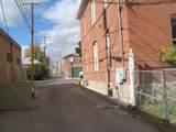 613 N St Vrain Street - Photo 15