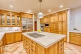 6008 Torrey Pines Drive - Photo 15