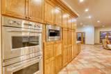 6008 Torrey Pines Drive - Photo 21