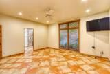 6008 Torrey Pines Drive - Photo 37