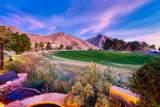 6008 Torrey Pines Drive - Photo 75