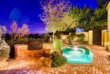 6008 Torrey Pines Drive - Photo 78