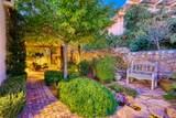 6008 Torrey Pines Drive - Photo 82
