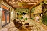 6008 Torrey Pines Drive - Photo 89