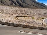 304 Everest Drive - Photo 26