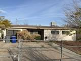 5133 Pikes Peak Drive - Photo 1