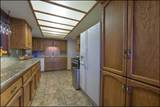 9568 Blue Wing Drive - Photo 12