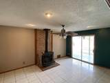 9568 Blue Wing Drive - Photo 17