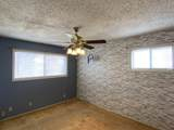 9568 Blue Wing Drive - Photo 19