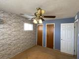 9568 Blue Wing Drive - Photo 20