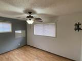 9568 Blue Wing Drive - Photo 23