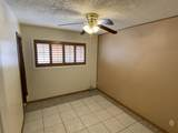 9568 Blue Wing Drive - Photo 26