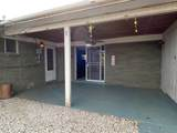 9568 Blue Wing Drive - Photo 28