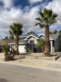 13905 Jeweled Desert Drive - Photo 1
