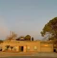 516 La Quebrada Place - Photo 1