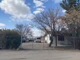 13537 Miracerros Drive - Photo 1