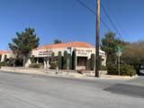 2311 Mesa Street - Photo 1