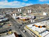 111 Piedras Street - Photo 1