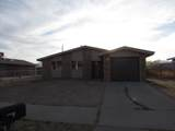 10813 Obsidian Street - Photo 1