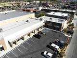7455 Mesa Street - Photo 1