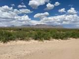 0 Esperanza Road - Photo 1