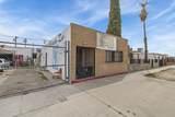 3510 Frutas Avenue - Photo 4
