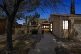 1076 Los Jardines Circle - Photo 1
