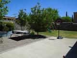 7369 Gulf Creek Drive - Photo 73