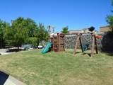 7369 Gulf Creek Drive - Photo 77
