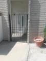 6201 Escondido Drive - Photo 1