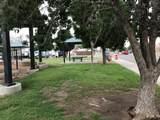 3320 Pera Avenue - Photo 24