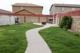 14841 Hunters Grove Avenue - Photo 32