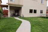 14841 Hunters Grove Avenue - Photo 35